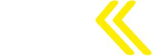 iSX-financial-logo-main-whilte-yellow-e